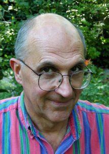 Charles Movalli OPAM