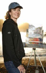 Kathleen Dunphy OPA