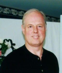 William Schneider OPA