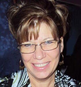 Susan Abma