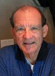 John Pototschnik Headshot