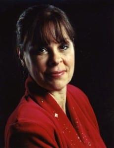 Deborah Elmquist