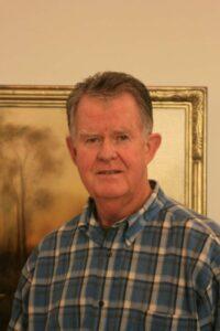Bill Bush