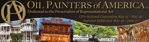 OPA-2012-National-Registration-Header