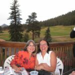 American Art Collector Party - OPA National - Evergreen, CO - 7