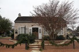 Tasch House