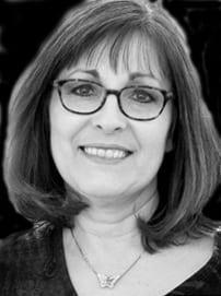 Debra Joy Groesser