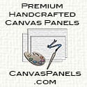 CanvasPanels.com