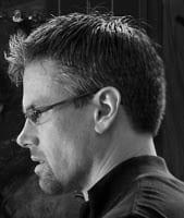 Blog - Dan Gerhartz - r
