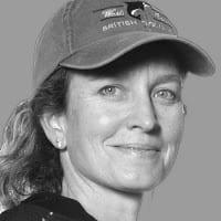 Blog - Kathleen Dunphy-r