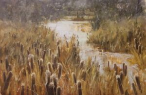 Cattails 24x36_small1