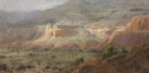 Painted Canyon 22x44_small1