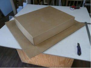 shipping18