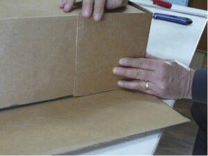 shipping19