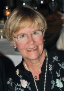 Susan-Budash-Headshot
