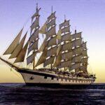 TS.Ship