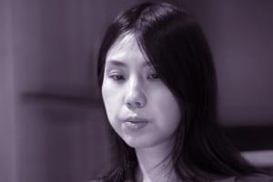 mary_qian
