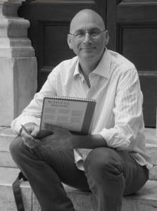 James Crandall OPA
