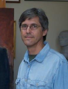 James Tennison OPA