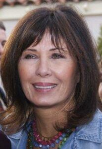 Kathryn Miller OPA