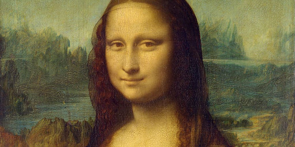 Mona-Lisa-Featured-Image