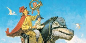 Featured-Image-OPA-James-dino