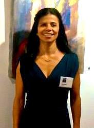 Hilda Rueda