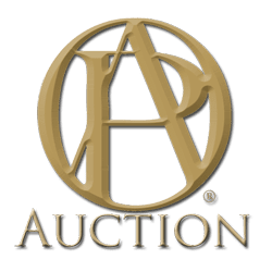 OPA-Auction-Logo