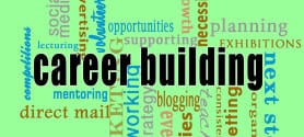 Featured-Image-OPA-Career-Building