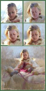 Knitter's-Gift-(Oil,-30x30)