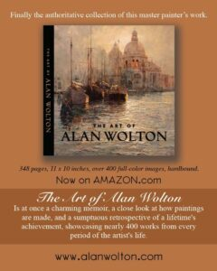 Alan-Wolton-book