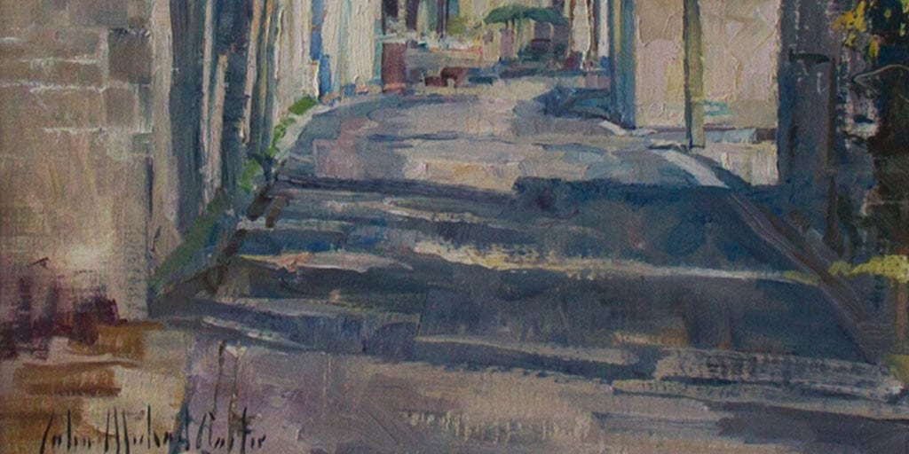 Featured-Image-OPA-2015-City-By-The-Sea-Plein-Air-Paint-Out-Winners-Announcement
