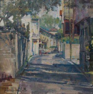 John_Michael_Carter-Aviles_Street