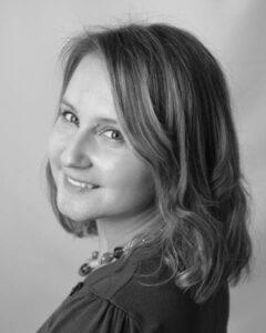 Marci Oleszkiewicz