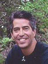Damien Gonzales Image