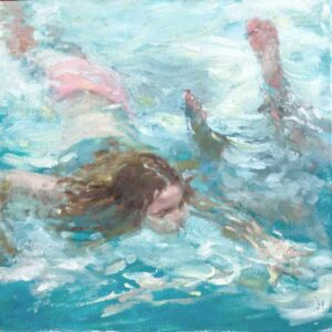 swimming-buds24x24